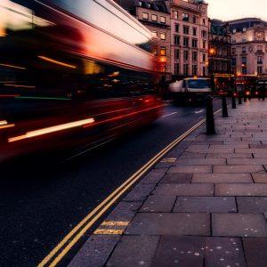 Choisir un moyen de déplacement: comment orienter son choix?