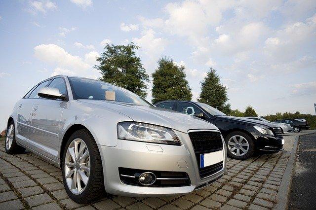 Comment acheter la voiture de vos rêves ?