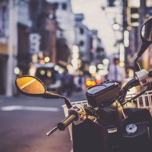 L'entretien des scooters : les points essentiels