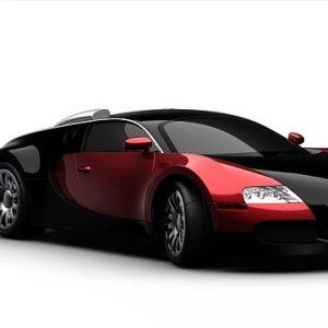 Les points essentiels sur les logiciels de gestion automobile