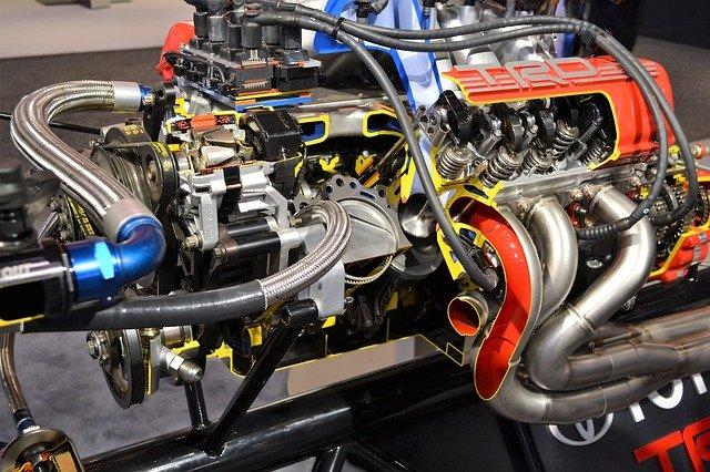 Les methodes ultras simples pour reduire l'usure du moteur